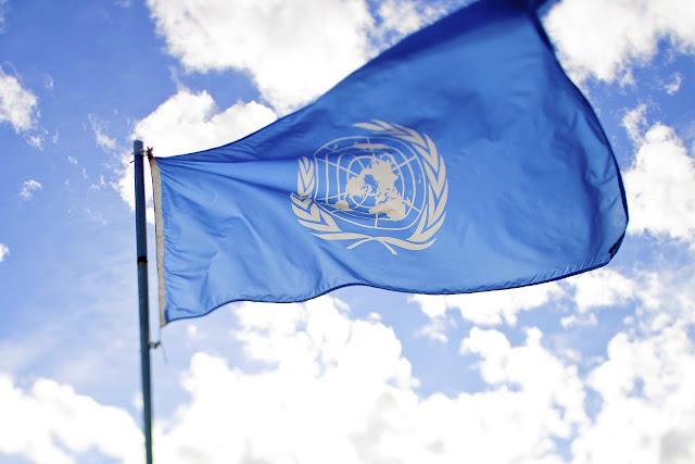 ΟΗΕ: Εξετάζεται ψήφισμα κατά της αναγνώρισης της Ιερουσαλήμ από ΗΠΑ