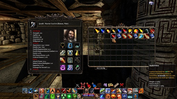the-fall-of-the-dungeon-guardians-pc-screenshot-www.ovagames.com-3