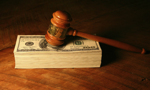A comprehensive guide about the confusing process to find a Probate Attorney
