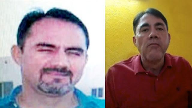 Dámaso López Núñez, El Licenciado sigue peleando