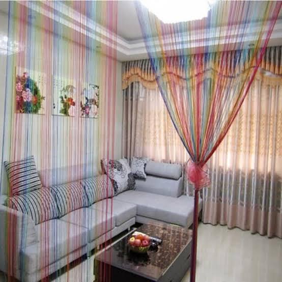 ide-kerai-jendela-rumah-simpel-praktis-dan-stylish