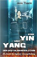 Vom Yin ...