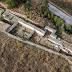 Μοναδικό αγαλματίδιο του Αρποκράτη, θεού των Αιγυπτιωτών Ελλήνων βρέθηκε στην… αρχαία ελληνική πόλη Δία, στην Κριμαία! Αποικία Ελλήνων στον βόρειο Πόντο, τουλάχιστον από τον 6ο αι. π.Χ. αποδεικνύει σχέσεις Ελλήνων της Αιγύπτου, με τον βόρειο Πόντο!