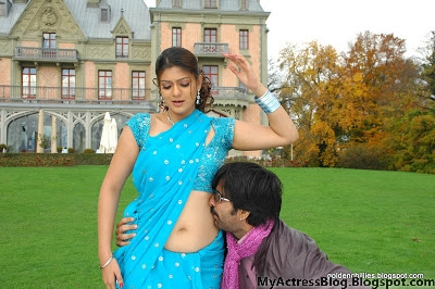 free xxx saree navel photos