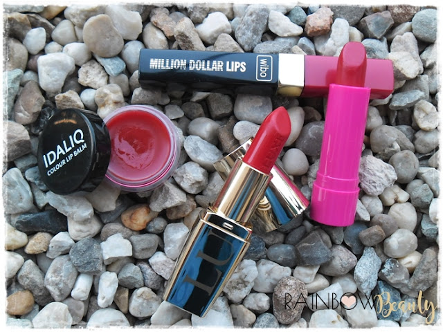 million-dollar-lips-luxe-avon-designer-red