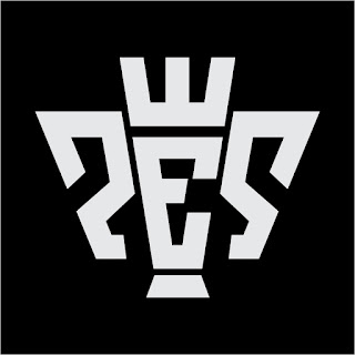 PES Logo Free Download Vector CDR, AI, EPS and PNG Formats