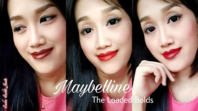 Maybelline_Color_Sensational_The_Loaded_Bolds
