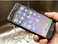 Harga Iphone 7 Terupdate dan Spesifikasi Lengkapnya