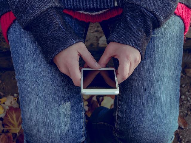أفضل 5 مواقع لإرسال رسائل SMS مجانا  | مواقع خرافية لإرسال رسائل SmS مجانا