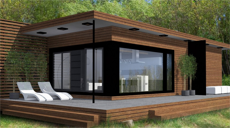 Charmant Great Top Best Shipping Container Home Designs Container Home With Best  Shipping Container Homes.