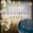 Dreaming Spies (Mary Russell and Sherlock Holmes #13) by Laurie R. King