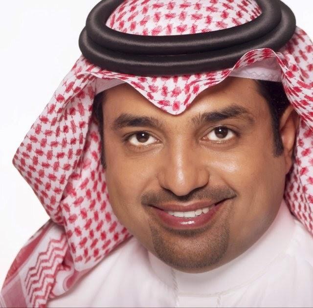 2460158e5 راشد الماجد Rashed Al Majed - كلمات اغنية كثر كل شي واحشني ~ مجلة ...