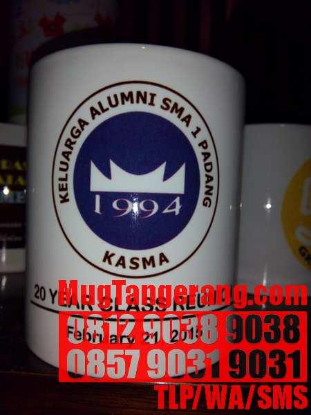 HARGA MESIN SABLON MUG MURAH JAKARTA