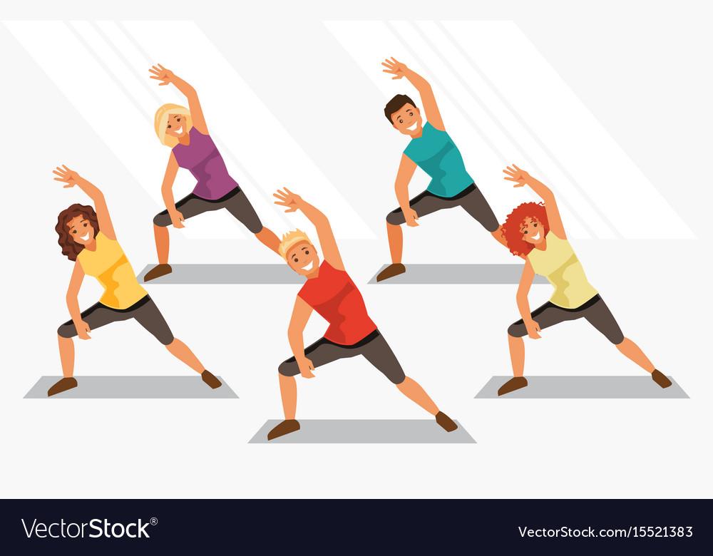 8 Perlengkapan dan Peralatan Penunjang Olahraga Untuk Mewujudkan Resolusi Terbesar Di 2019