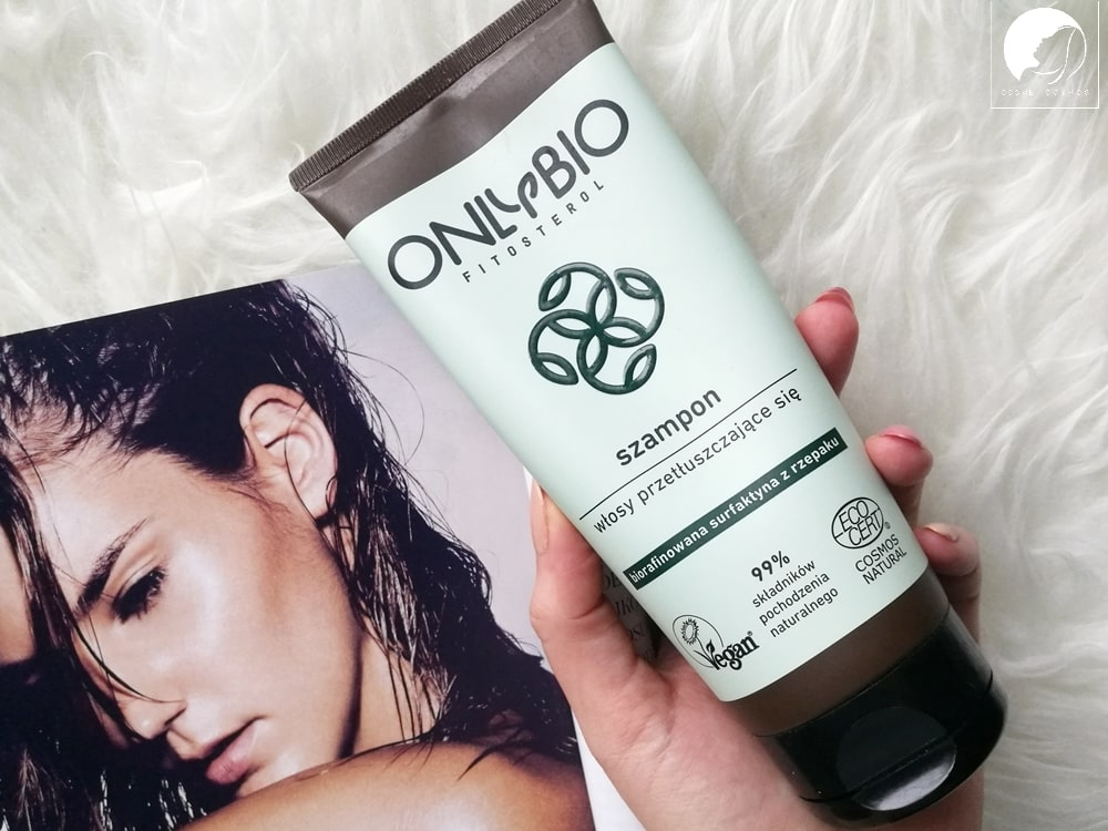 naturalny-szampon-onlybio