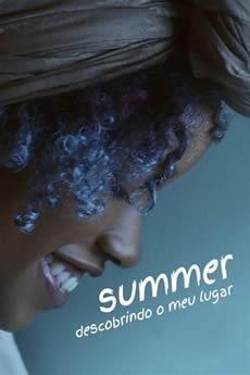 Summer Descobrindo O Meu Lugar Download