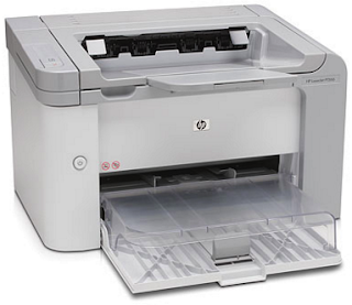 HP LaserJet Pro P1566 Driver for linux, mac os x, windows 32bit and 64bit