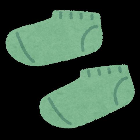 冷え取り靴下おすすめ人気ランキングTOP3・口コミ・種類