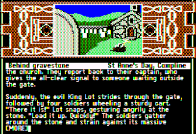 493159-arthur-the-quest-for-excalibur-apple-ii-screenshot-hiding.png