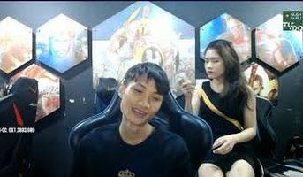 HongAnh vs. Bibi — Dinh Cao Solo Random [09/11/2020] @PlayOnline