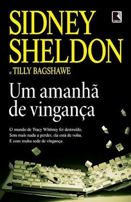 sidney sheldon