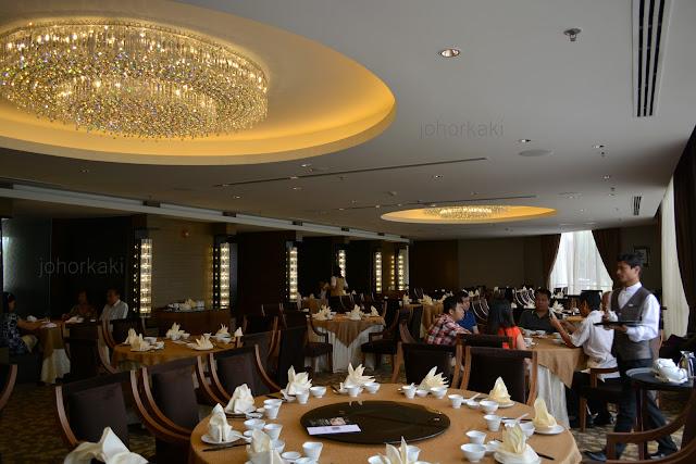 Cantonese-Cuisine-Wan-Li-万里-Restaurant-Renaissance-Johor-Bahru-Hotel