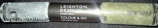 Leighton-Denny-Loves-Glamour-QVC-TSV-november-2013-angel-dust-gold-duo