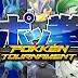 Novo personagem de Pokkén Tournament será revelado próxima semana