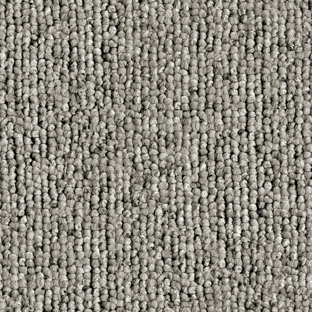 Seamless Carpet Texture + (Maps)