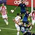 Ολυμπιακός - ΑΕΛ 2-1 (71')