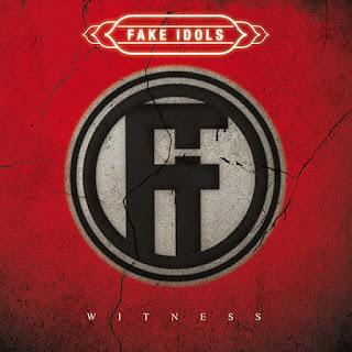 """Η διασκευή των Fake Idols στο τραγούδι των Chemical Brothers """"Go"""" από τον δίσκο """"Witness"""""""