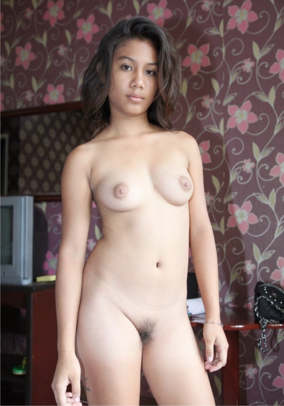 Filipino actors naked sexy nude