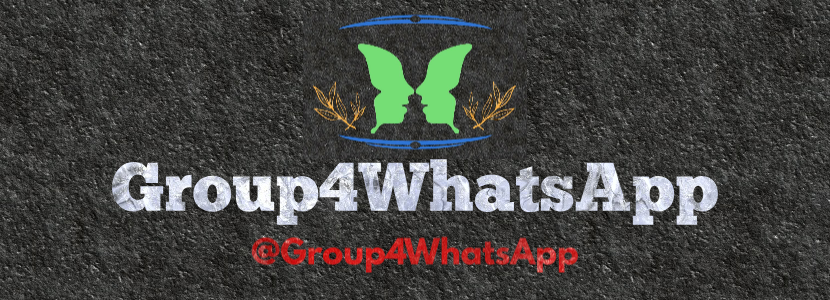 Group4WhatsApp
