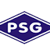 PSG Industrial Institute, Coimbatore, Wanted Diploma Holder