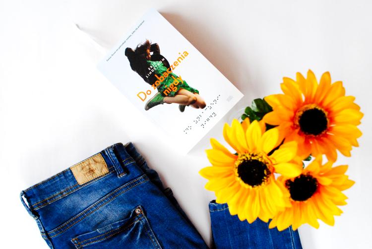 książki, literatura młodzieżowa, blog recenzencki, blog z recenzjami, blog lifestylowy, lifestyle, book blogger, blogerzy książkowi, book blog,