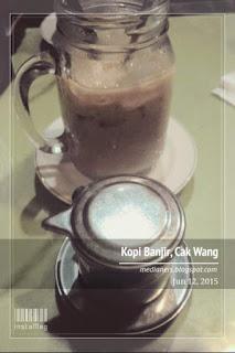 kopi-cak-wang-payakumbuh