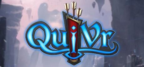 QuiVr v0.30.8