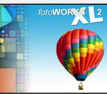 FotoWorks XL Portable 2019