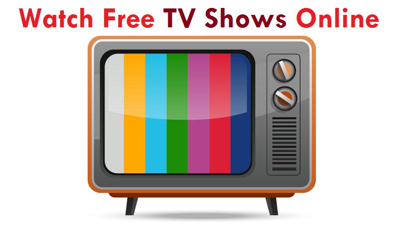 13 أفضل المواقع لمشاهدة البرامج التلفزيونية المجانية على الإنترنت