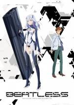 20 Anime Romance Terbaik Tahun 2018, dari Musim Winter sampai Fall