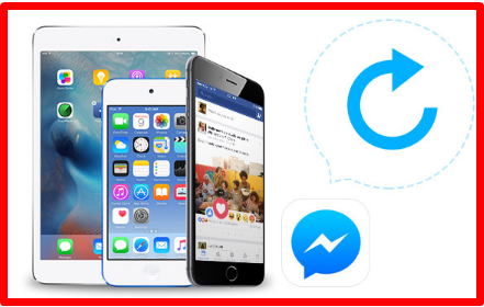 How to Fix Facebook Messenger