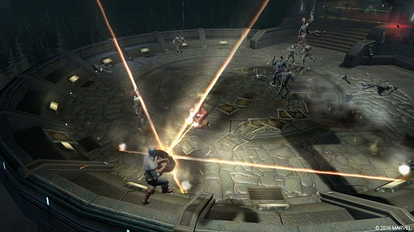 marvel-ultimate-alliance-2-pc-screenshot-www.ovagames.com-1