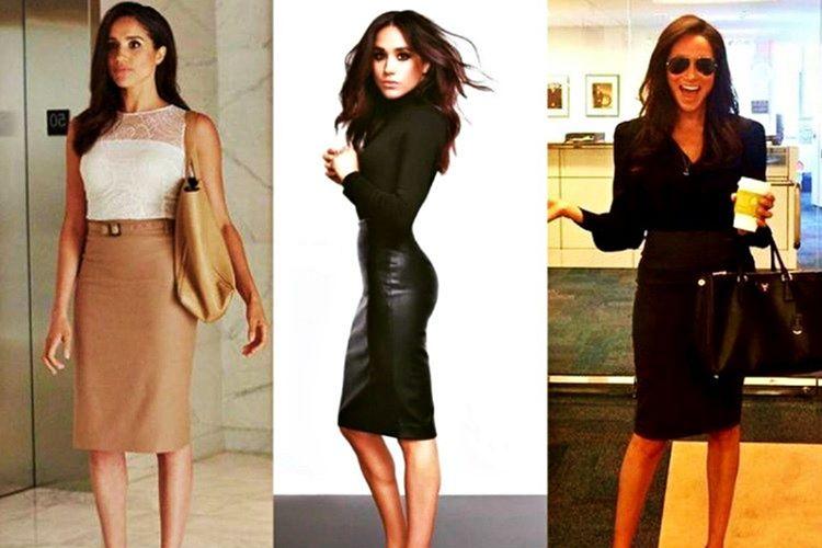 Elbisenizin düzgün durduğundan emin olun, kırışık bir elbise fotoğraflarda kötü görünmenize neden olabilir.