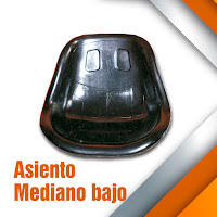 https://www.custertrikes.com/2020/08/asiento-mediano-bajo.html