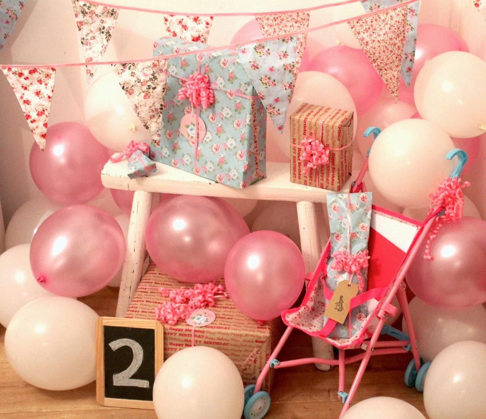 9e40a29e488 Esra... The Birthday Princess!