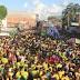 Marcha Para Jesus acontece neste sábado em Rio Branco