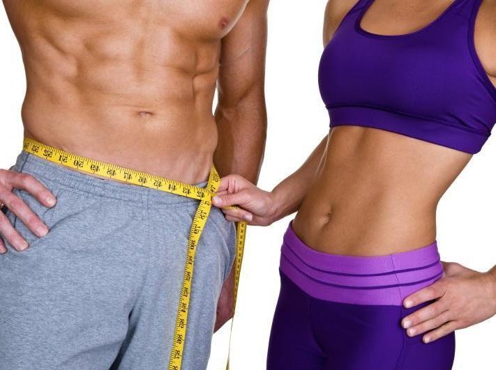 Gli esercizi per togliere il grasso da uno stomaco per uomini di video