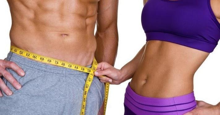 Se è possibile mangiare per perdere risposte di peso una volta al giorno