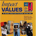 Impact Values! 30 Discussion Topics to Help You Explore Your Own Values Richard R. Day — FULL Ebook + Audio Download 233