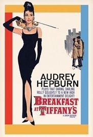Bữa Sáng Ở Tiffanys Vietsub - Breakfast at Tiffanys (1961) Vietsub